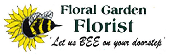 Weddings by Floral Garden Florist | Mansfield, OH